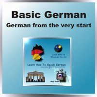 learn-german-easily.com_200