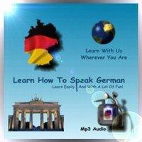 leicht-deutsch-lernen.com_200