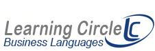 Verfügbare Sprachkurse in Augsburg: deutsch, englisch, französisch, italienisch und spanisch